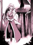 勇者之孙和魔王之女漫画