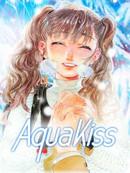 Aqua Kiss